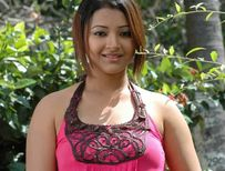 Swetha basu nude « Photo, Picture, Image and Wallpaper Download