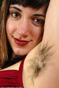 Hairy Old French Lady DPed + Mature Videos - Extremetube com