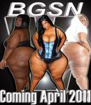 Entertainment: Scorpio Night, BGSN 5, Spicee Cajun AKA Spicee AssWell