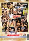 to My Blog: All American Girl Shay Jordan 720p BlueRay & Dvdrip