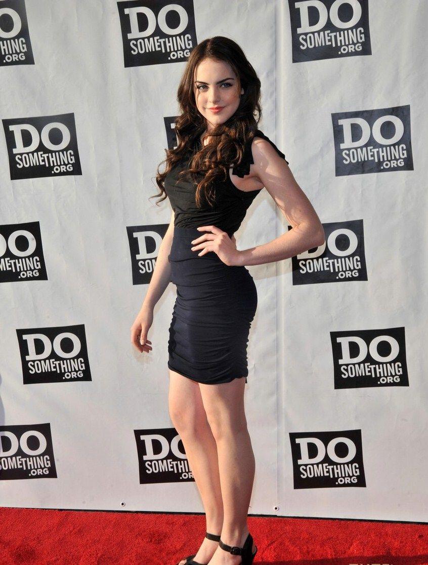 Liz Darling