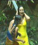 Shweta tiwari nude naked images