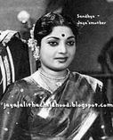Jayalalitha Childhood Photos: Jayalalitha childhood photos PART 1