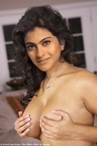 blogspot com: Kajol Fucking In Sex Party, Kajol Big boobs, Kajol