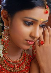 ,bollywood event photos,hot indian actress: Amala Paul pics,photos