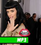 katy dreams set 1 download image results