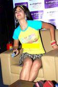 Masala babes: Katrina Kaif panty peek and thigh show pics