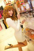 Bella Thorne y Zendaya: A Todo Ritmo de dulces