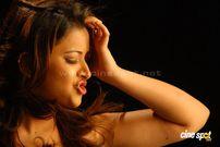Swetha Basu Sexy Photo Swetha Basu Telugu Movie ACtress Spicy