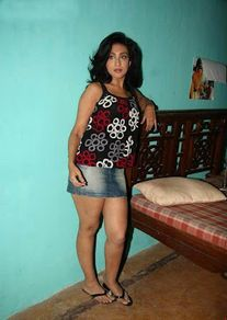 Naked Picture Of Rituparna Sengupota