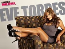 Galeria WWE Divas: Eve Torres Wallpaper  HQ Studios