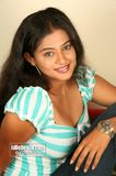Collection Of Hot Actresses: Priyamani hot