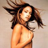 Celebrities: Jennifer Lopez Hot Picture