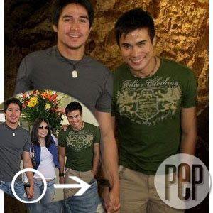 Sam Milby And Piolo Sex Scandal