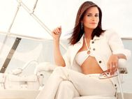 Courteney Cox | ::: Latest Wallpapers::