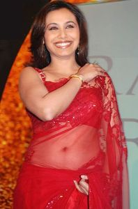 Rani Mukherjee fake, Rani Mukherjee wet , Rani Mukherjee gallary
