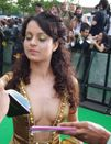 Bollywood Actress World (Original): Kangana Ranaut Hot Wallpapers