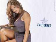 Divas: le 10 lottatrici della WWE più pheeghe di sempre  L'Antro