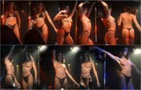 Gaffa's Celebs: shannon elizabeth nude