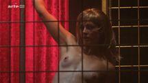 Gaffa's Celebs: Katharina Nesytowa nude