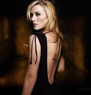 Jessica May Thalia High Caliber Menage A Trois