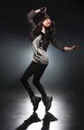: fam�lia de Selena Gomez dizem que foto nua � Falsa