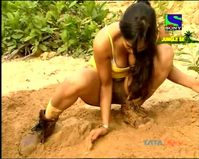 Indian glamours  Actress,Bikini,Cleavage,Spicy Collections