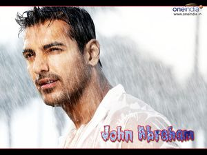 Fakes - Best of the Net: John Abraham Indian Bollywood Actor Naked