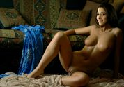Tamil Actress Tamanna Nude PIcs so hot images ~ Indian Actress Fake