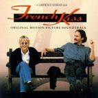 "MúsiKQMGusta / MusicILike: [BSO] ""FRENCH KISS"", (""DREAM A LITTLE"