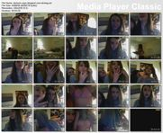 stickam amp webcam girls ahslag stickam video