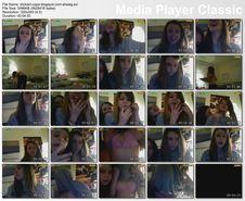 stickcam caps blogspot com ahslag avi 5 4 mb