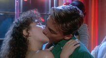 Films of Interest: The Last American Virgin (1982, Director: Boaz
