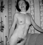 Classic Vintage retro Erotica: October 2009