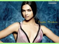 Deepika Padukone Very Hot Pics