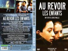Movie ScreenShots: Au revoir les enfants (1987)