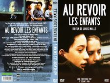 Movie ScreenShots: Au revoir les enfants (1987)