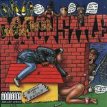 doggystyle is the debut album from american hip hop rapper