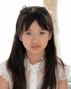 japanese junior junior teen model