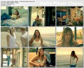 Video clips e cds: Video Clip  Colbie Caillat  Bubbly
