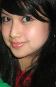 Pictures of Philippine Ulzzangs Corner Phil Ulzzang Daphne Silla