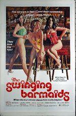 Jailbait Babysitter 1977 | Free Download of movie or film
