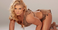 Beth Phoenix updated from her Twitter account today that there is