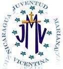 JMV BOACO NICARAGUA