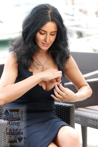 celebrity hot images: Katrina kaif hot