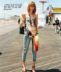 Beach Boners: Gavin McInnes Goes to Coney Island