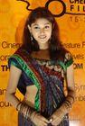 Pictures Actress Oviya Nude Cleavage And Kalavani