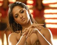 Anushka Shetty HOT Cute Pics  SouthIndiaN ActresseS  ReD HoT MiRcHi