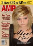 reallola magazineRealLola Magazine12 full848 REALLOLA ISSUE