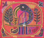 Studio Hewitt: Molas